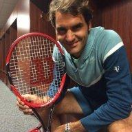 tennisfanatic