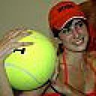 volleygirl