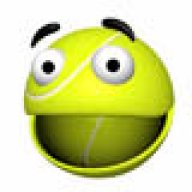 tennisboi