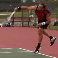 tennisjon