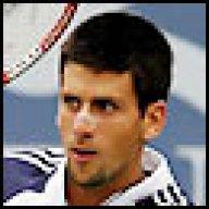 tennishead93