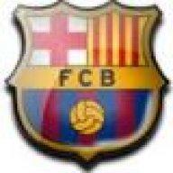 PaulFCB