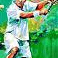 tennisguy7482