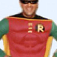 Kaptain Karl