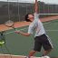 P-Town Tennis