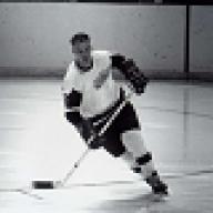OriginalHockeytowner