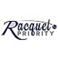 Racquet-Priority