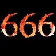 JKN666