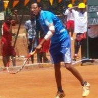 Tennisguy777