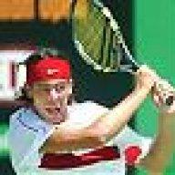 tennisfever8181