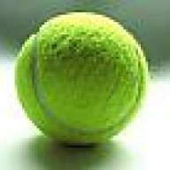 tennisconsultcom