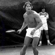 jugador.de.tenis
