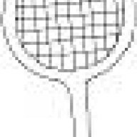tennisp13