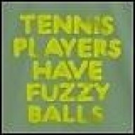 tennisplayer1981