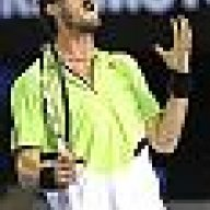 furyoku_tennis