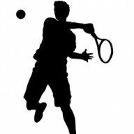 TennisProdigy