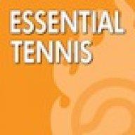 Essential Tennis