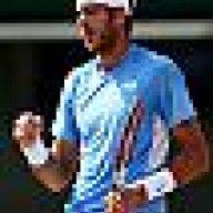 tennisfreak850