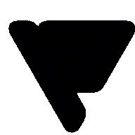 TierOneSportsOfficial