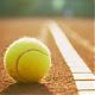 tennisdude42