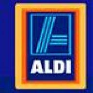 Aldi Patron