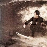 waves2ya