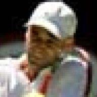 Speedy_tennis