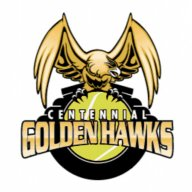 goldenhawktennis