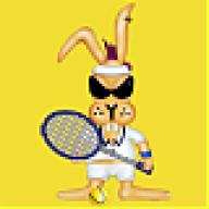 Tennis_dude ^_^
