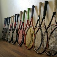 tennisfu
