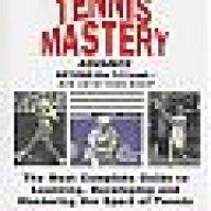 Tennismastery