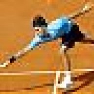Tennis_Wiz