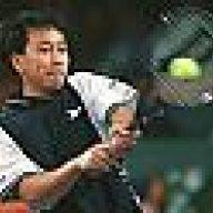 Defensive Tennis