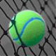 tennis.yellow.balls