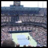 Mr.Federer