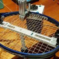 Tennis_dude101
