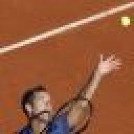 George-Federer