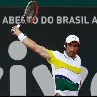 paul_tennis