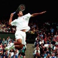 Racquet Daddy