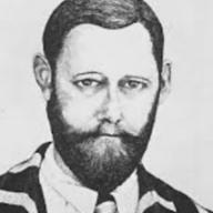 Spencer Gore