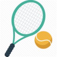 Melissa-Tennis