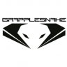 Grapplesnake USA Official