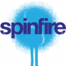 Spinfire